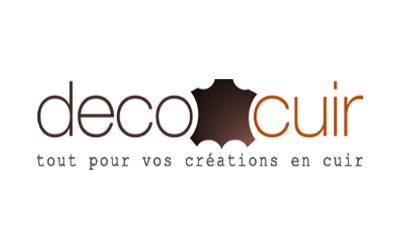 logo_decocuir
