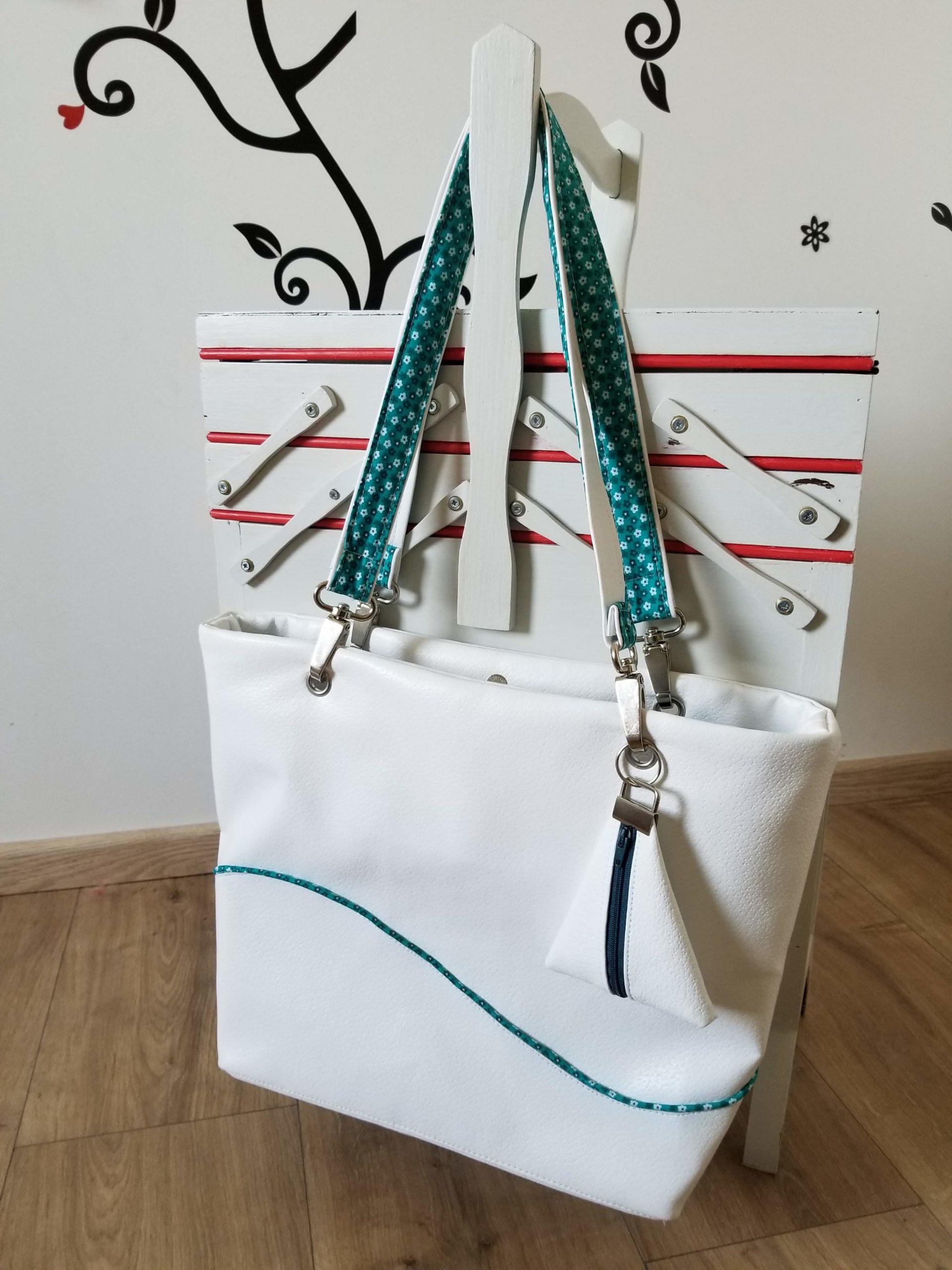 samba_blanc_turquoise