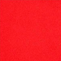 vinyl_rouge